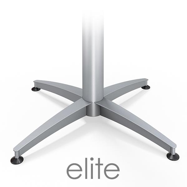 yb_sq_elite