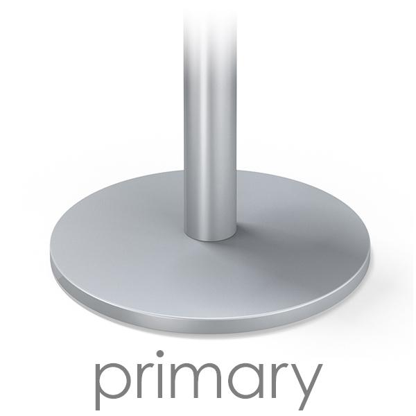 yb_sq_primary