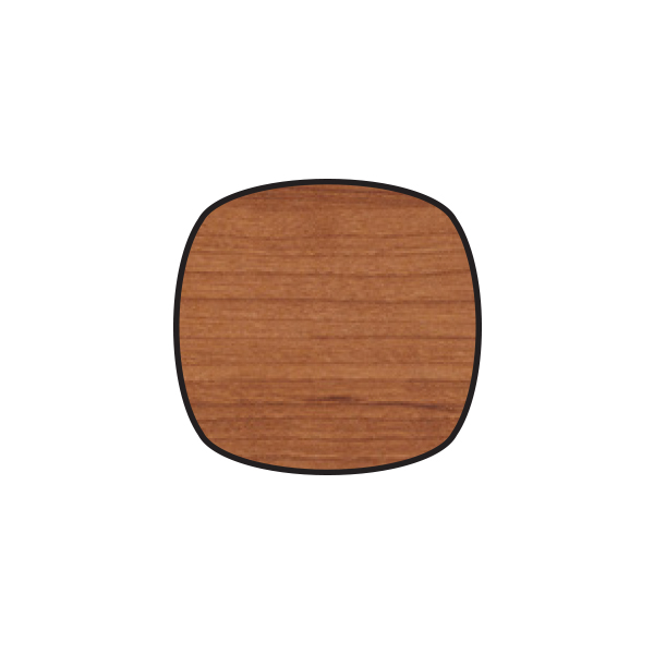 top_squircle