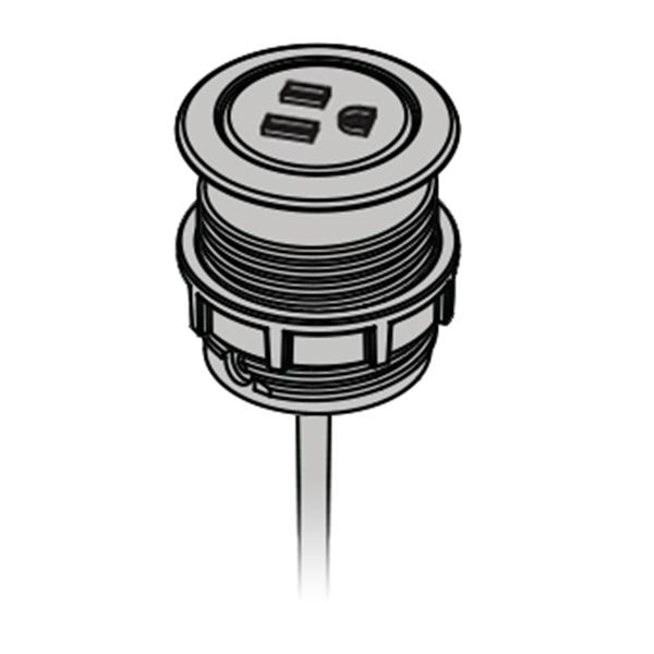 IS03933_Retrofit USB Salt 010615