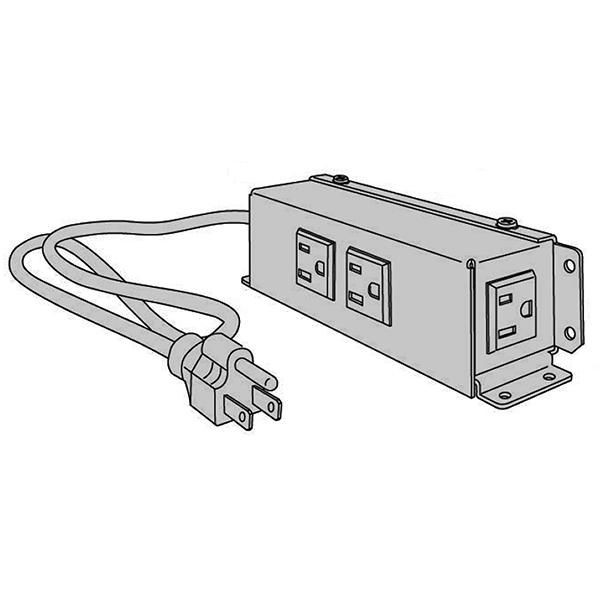 PowerBase-Original01 [Converted]