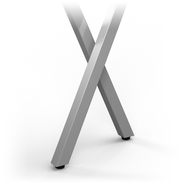 X config