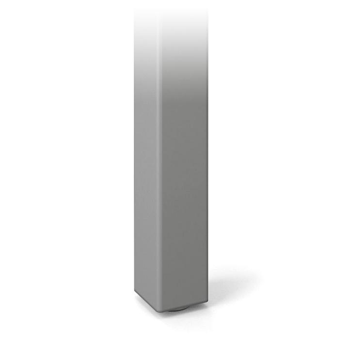 2 & 3 Square Post Legs-A01-02