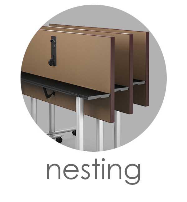 nesting table thumbnail