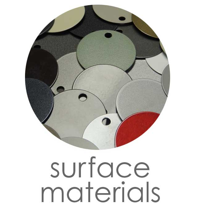 surface materials thumbnail