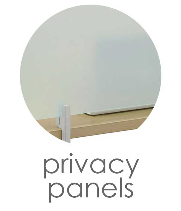 privacy panels thumbnail
