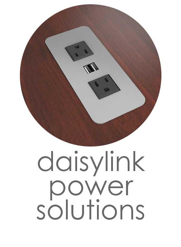 daisylink power thumbnail