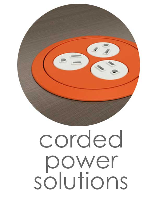 corded power thumbnail