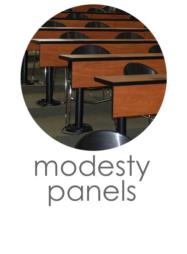 modesty panels thumbnail
